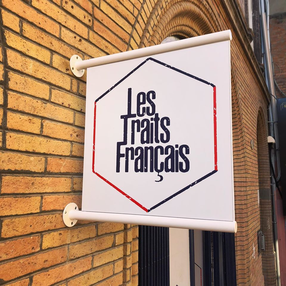 Votre boutique de vêtements français