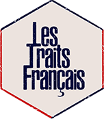 Les-traits-francais